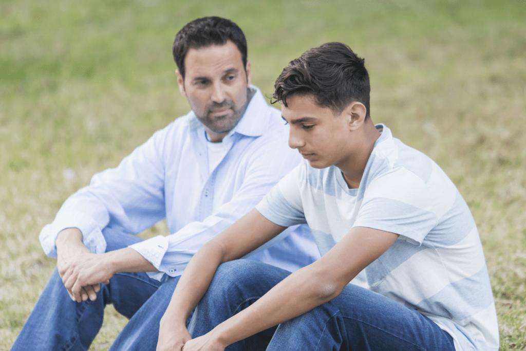 Mogen we nooit over anderen oordelen, zelfs niet als iemand duidelijk iets verkeerds doet? (Deel 1) 63