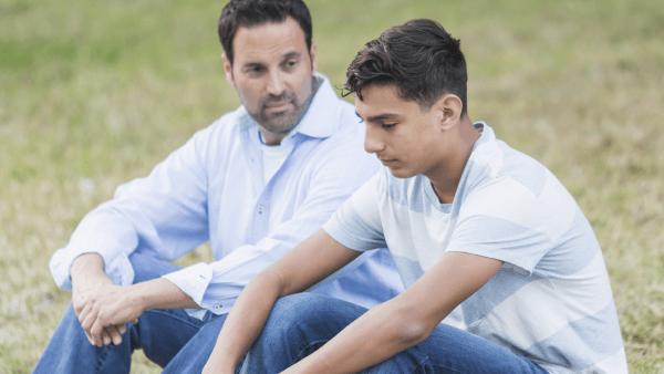 Mogen we nooit over anderen oordelen, zelfs niet als iemand duidelijk iets verkeerds doet? (Deel 1) 3