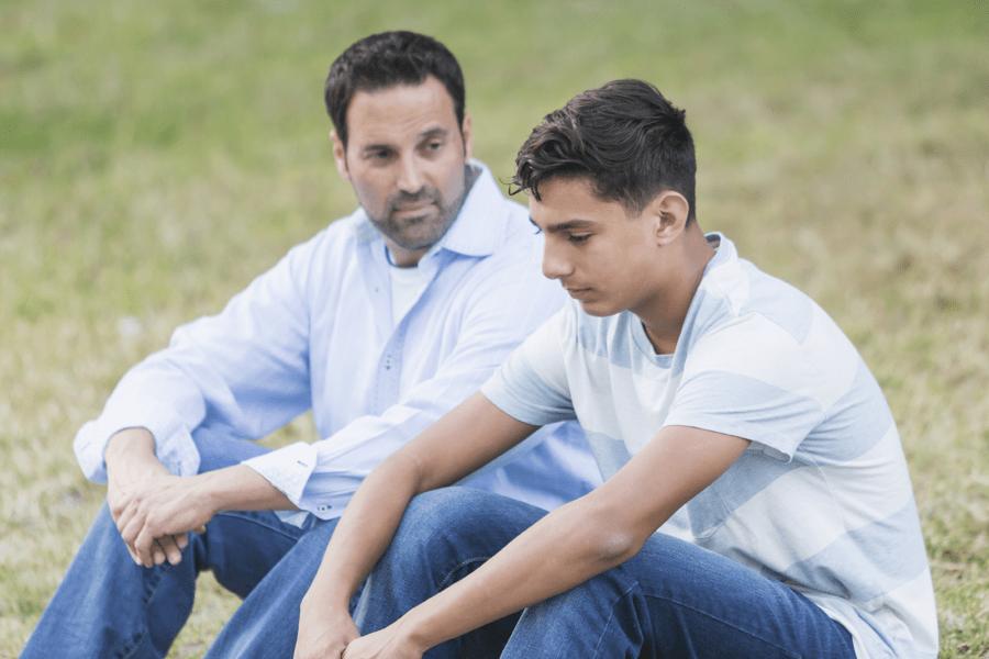 Mogen we nooit over anderen oordelen, zelfs niet als iemand duidelijk iets verkeerds doet? (Deel 1) 2