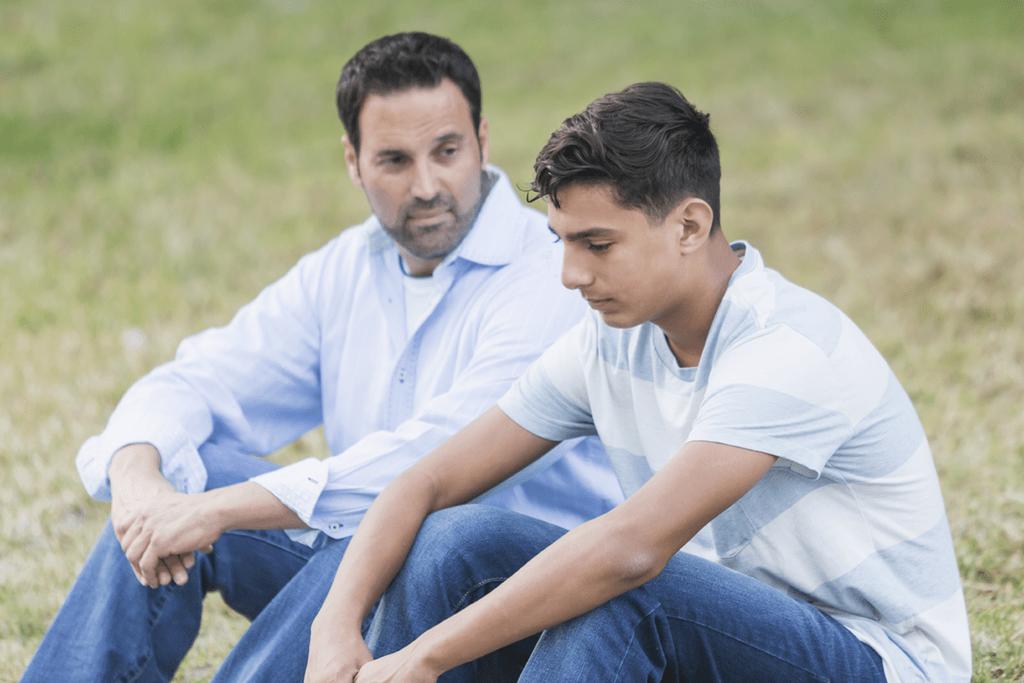 Mogen we nooit over anderen oordelen, zelfs niet als iemand duidelijk iets verkeerds doet? (Deel 1)
