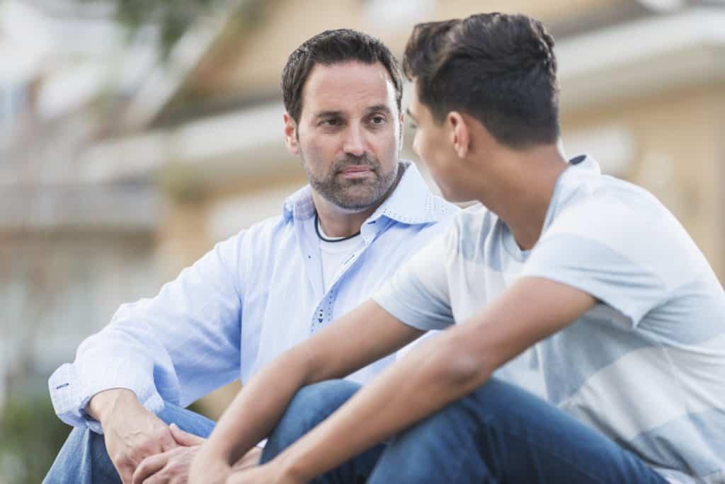 Mogen we nooit over anderen oordelen, zelfs niet als iemand duidelijk iets verkeerds doet? (Deel 2) 63