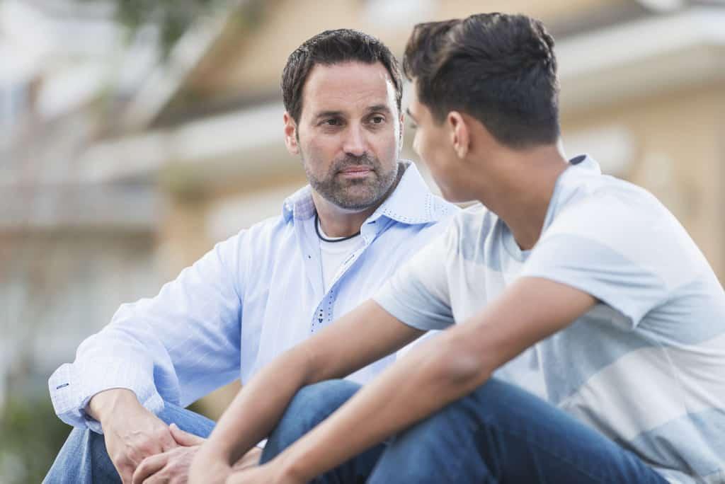 Mogen we nooit over anderen oordelen, zelfs niet als iemand duidelijk iets verkeerds doet? (Deel 2)