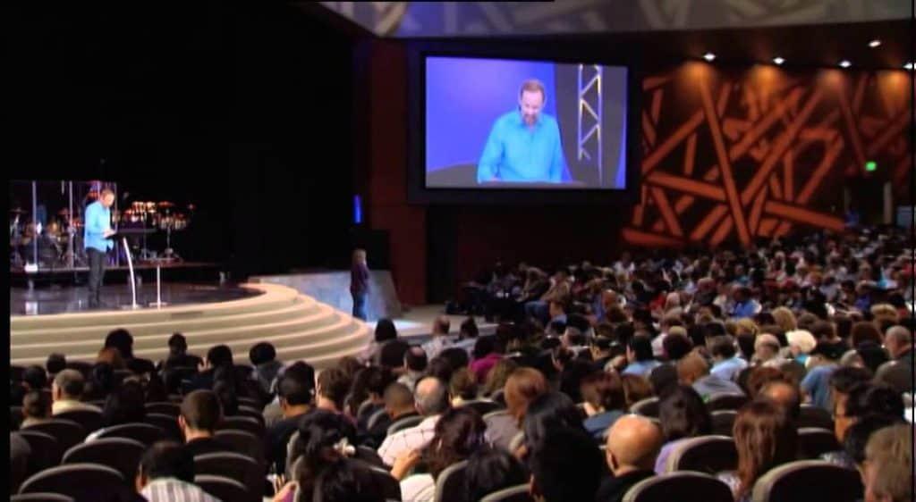Een Bijbelse visie op voorspoed 48