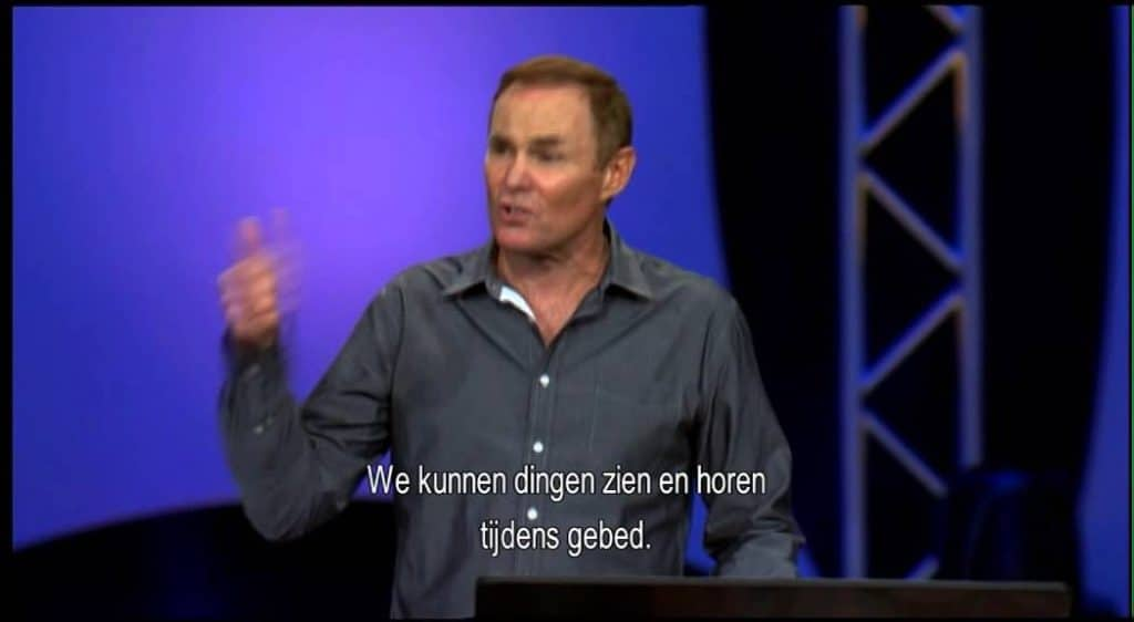 Eat Pray Love (Eten, Bidden, Liefhebben) 111