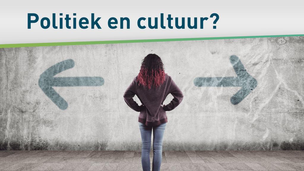 Hoe ga ik als christen met politiek en cultuur om? – Harrison Conley 49