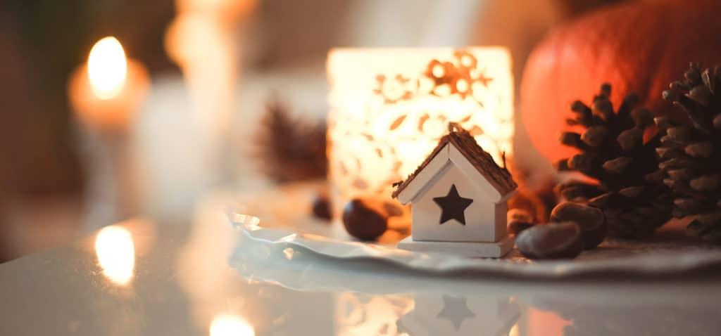 Hoe kan ik Gods vrede ervaren met de Kerst? 20