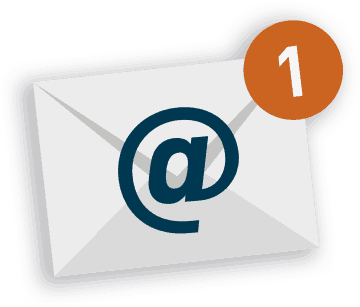 Mijn maandbrief nieuwe 1