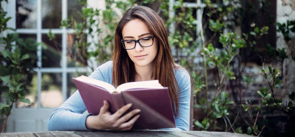 Waarom is het belangrijk om de Bijbel te lezen? 10