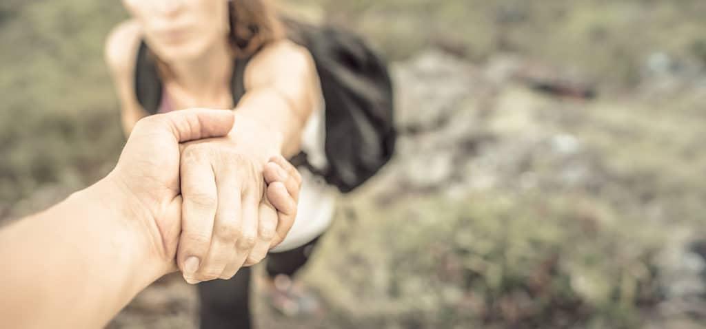 Hoe je God kunt ervaren in tijden van crisis? 4